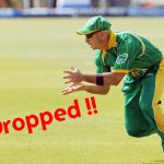 Herschelle Gibbs trolled after tweeting about England's WC exit