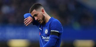 Eden Hazard Transfer News, Latest Barcelona News, Latest Barcelona Transfer News, Latest Chelsea Transfer News, Latest Chelsea News, Eden Hazard News, Latest Transfer News and Eden Hazard 2018 News