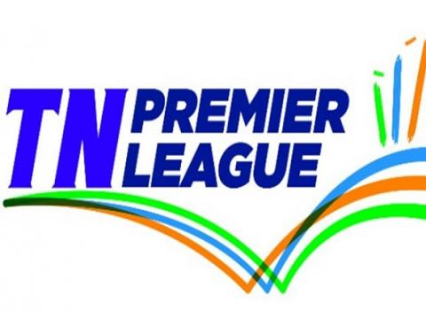 DIN vs VBK Live Score DIN vs VBK Live Score Cricket DIN vs VBK Scorecard DIN vs VBK T20 DIN vs VBK Live Streaming Dindigul Dragons vs VB Kanchi Veerans T20 Dindigul Dragons vs VB Kanchi Veerans cricket match Dindigul Dragons vs VB Kanchi Veerans Live Score Dindigul Dragons vs VB Kanchi Veerans Live Cricket Score Dindigul Dragons vs VB Kanchi Veerans Live Streaming DIN vs VBK Squads DIN vs VBK Team News DIN vs VBK Playing 11 DIN Playing 11 VBK Playing 11 DIN vs VBK Playing 11 DIN vs VBK Fantasy Playing 11 Dindigul Dragons vs VB Kanchi Veerans DIN vs VBK Result DIN vs VBK TV Channel TNPL 2018 TNPL Squads TNPL Schedule Tamil Nadu Premier League 2018