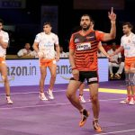 Pro Kabaddi League 2018 Schedule PDF, Pro Kabaddi 2018 Schedule Season 6 PDF, PKL 2018 Schedule PDF Download, Pro Kabaddi 2018 Schedule in PDF Format Download, Pro Kabaddi 2018 Time Table PDF, Pro Kabaddi 2018 Schedule PDF
