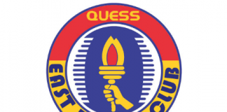 Indian football latest news, Latest Indian football news, Quess Corporation, East Bengal FC, QEBFC, I-League, ISL
