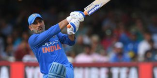 MS Dhoni News, Latest Dhoni News, MS Dhoni Latest News, MS Dhoni, Latest Cricket News, Cricket Latest News, India Cricket News Today, Today Cricket News, India Cricket News, MS Dhoni Records