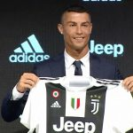 Cristiano Ronaldo transfer news, Latest Real Madrid News, Cristiano Ronaldo Juventus, Real Madrid Latest News, Real Madrid Transfer News 2018, Cristiano Ronaldo News, Football Transfer News, World Cup News, Real Madrid News Now, Juventus Transfer News, Juventus Transfer Latest and Latest Juventus News