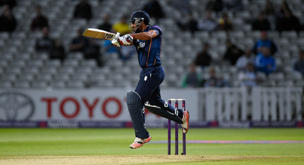 ESS vs HAM Live Score Cricket, ESS vs HAM Playing 11, English T20