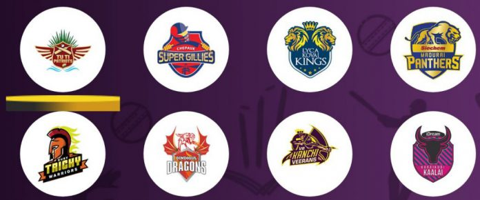 LYC vs CHE Live Score LYC vs CHE Live Score Cricket LYC vs CHE Scorecard LYC vs CHE T20 LYC vs CHE Live Streaming Lyca Kovai Kings vs Chepauk Super Gillies T20 Lyca Kovai Kings vs Chepauk Super Gillies cricket match Lyca Kovai Kings vs Chepauk Super Gillies Live Score Lyca Kovai Kings vs Chepauk Super Gillies Live Cricket Score Lyca Kovai Kings vs Chepauk Super Gillies Live Streaming LYC vs CHE Squads LYC vs CHE Team News LYC vs CHE Playing 11 LYC Playing 11 CHE Playing 11 LYC vs CHE Playing 11 LYC vs CHE Fantasy Playing 11 Lyca Kovai Kings vs Chepauk Super Gillies LYC vs CHE Result LYC vs CHE TV Channel TNPL 2018 TNPL Squads TNPL Schedule Tamil Nadu Premier League 2018