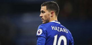Chelsea FC Transfer News, Chelsea Latest Transfer News, Chelsea FC Latest Transfer News, Chelsea Transfer Rumours, Chelsea FC Transfer Rumours, Chelsea Football Transfer News, Chelsea FC Latest News, Chelsea Latest News, Chelsea Transfer Update