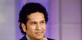 India cricket news today revealed that Sachin Tendulkar's all-sports academy will be launched in November, 2018. Latest cricket news live