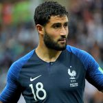 latest updated on bail fekir transfer news today, chelsea transfer news now