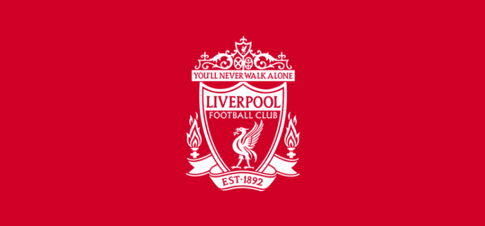 Liverpool Transfer News, Liverpool News, Liverpool FC Transfer News, Liverpool Latest Transfer News, Liverpool FC News, Latest Transfer News, Liverpool FC Latest News, Liverpool FC Latest Transfer News, Liverpool FC Transfer Rumours, LFC Transfer News, LFC News, Liverpool FC Transfers