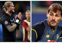 Liverpool Transfer News, Liverpool News, Liverpool Latest Transfer News, Liverpool FC News, Liverpool FC Latest News, Liverpool FC Latest Transfer News, Loris Karius Liverpool News and Loris Karius LFC News