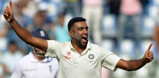 Gautam Gambhir backs Ashwin to be an integral asset to Team Indian for the Tests. Latest cricket news live, India cricket news today.