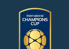 International Champions Cup 2018 Full list of Teams, Fixtures, Live Scores, Live Stream coverage of International Champions Cup 2018