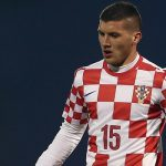 In today's Manchester United transfer news, Ante Rebic is eyed as the next major Manchester United transfer target. Rebic will cost £44million