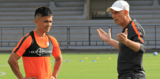 latest Indian football news, ISL news, ISL team, ISL 2018-19, ISL football, SAFF camp, Bengaluru FC