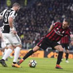 Latest AC Milan News, AC Milan Transfer News Now, Cristiano Ronaldo Juventus News, Football Transfer News, Juventus Transfer News, Juventus Transfer Latest, Latest Juventus News, Leonardo Bonucci Transfer News, Alvaro Morata Transfer News and Gonzalo Higuain Transfer News