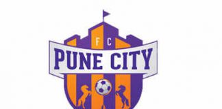 Latest Indian football news, ISL news, ISL transfer news. FC Pune City sign two new midfielders for the upcoming ISL 2018-19 season.