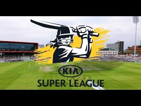 YD vs SV Live Score Cricket, YD vs SV Scorecard, YD vs SV T20, Yorkshire Diamonds vs Southern Vipers Live Streaming, YD vs SV Playing 11, YD vs SV Fantasy Playing 11