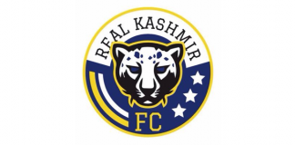 India football, Indian football news, Indian football latest news, football news India, I-League Real Kashmir FC