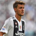 Football Transfer News, Juventus Transfer News 2018, Chelsea Transfer News, Chelsea News, Juventus FC Transfer News, Juventus Latest Transfer News, Cristiano Ronaldo Juventus News, Latest Juventus News, Daniele Rugani News, Daniele Rugani Chelsea, Daniele Rugani Juventus