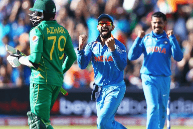 Asia cup 2018 time table, Asia cup cricket 2018, Asia cup 2018 schedule cricket, India vs Pakistan match 2018, India vs Pakistan cricket 2018, India vs Pakistan Asia Cup 2018 date