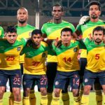 Chennai City FC, Kevin Hitchcock, India football, Indian football news, Indian football players, Indian football latest news, ISL news, ISL 2018-19, ISL team, ISL football