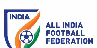 India football, Indian football news, Indian football players, Indian football latest news, football news India U-16 team