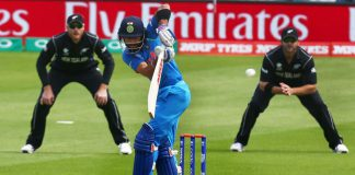 Live Cricket News, Cricket Live News, Latest Cricket News Today, Today Cricket News, India Cricket News