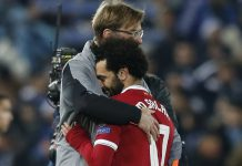 Liverpool Transfer News, Liverpool News, Liverpool FC Transfer News, Liverpool FC News, Mohamed Salah Liverpool News and Jurgen Klopp Liverpool News