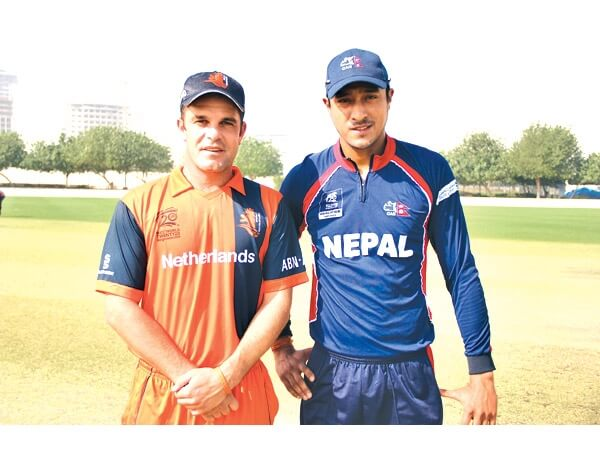 NED vs NEP Live Score Cricket, NED vs NEP Scorecard, NED vs NEP 2nd ODI, NED vs NEP Live Streaming, NED vs NEP Playing 11, NED vs NEP Fantasy Playing 11