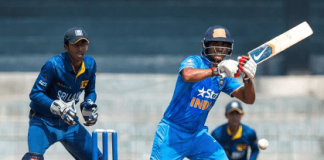 IN-Y vs SL-Y Live Score Cricket, IN-Y vs SL-Y Scorecard, IN-Y vs SL-Y 5th ODI, India U19 vs Sri Lanka U19 Live Streaming, IN-Y vs SL-Y Playing 11, IN-Y vs SL-Y Fantasy Playing 11