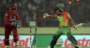 WI vs BAN live score cricket, WI vs BAN live streaming details, WI vs BAN tv channel information with WI vs BAN playing 11 and WI vs BAN fantasy playing 11