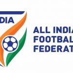 India football, Indian football news, Indian football players, Indian football latest news, ISL 2018-19, ISL news, ISL football