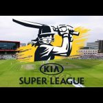 SV vs YD Live Score Cricket, SV vs YD T20, Southern Vipers vs Yorkshire Diamonds live streaming, SV vs YD Playing 11, SV vs YD Fantasy Playing 11
