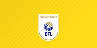 Football Championship, EFL Championship, EFL championship table, sky bet championship, championship table 2017/18