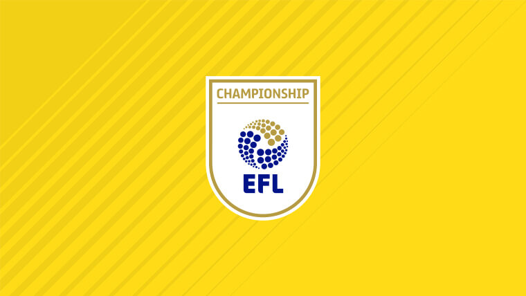 EFL Championship Schedule 2018/19: Fixtures and EFL