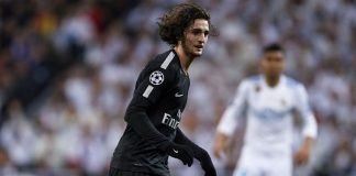 Barcelona have been looking all summer for a central-midfielder and currently their top target in Adrien Rabiot The LaLiga champions are currently waiting on Rabiot's decision to sign a contract extension or not at PSG In order to keep the French midfielder, PSG have offered Rabiot a bumper new deal It's no secret that Barcelona has been searching for a ball-playing central midfielder all summer, someone who is able to create chances and build-up play from anywhere on the pitch, something in the mould of Xavi Hernandez. Their current number one target Adrien Rabiot is stalling on signing a new deal at PSG, keeping his doors to Barcelona open. The latest FC Barcelona Transfer News indicates that French Champions PSG are willing to offer Rabiot a bumper contract extension to convince him to stay in Paris. The French international who was shockingly left out of the French squad for the 2018 FIFA World Cup and has a contract at PSG till the end of 2018-2019 season. FC Barcelona Transfer News: A bumper contract extension on the table for Adrien Rabiot As perFC Barcelona Latest Transfer News, PSG are going to offer him a contract extension till 2022 with a salary of around€550,000 per month, amounting a total of€8m per year. This is a huge increase from his current contract but one that can be matched by Barcelona if he does indeed decide to refuse the extension at Parc des Princes. Barcelona's sporting director Eric Abidal has intensified his efforts to get in contact with the players and his representatives. Apart from the salary, Barcelona will also offer a better option for Rabiot in terms of sporting reasons. A move to Barca will be a forward move in his career, with the opportunity ofmore game time in the central midfield region. He already has the confidence of manager Ernesto Valverde, who is himself working to get this deal through as soon as possible. Barcelona Transfer News: PSG will look towards Kante, if Rabiot does indeed leave If Adrien Rabiot refuses to si