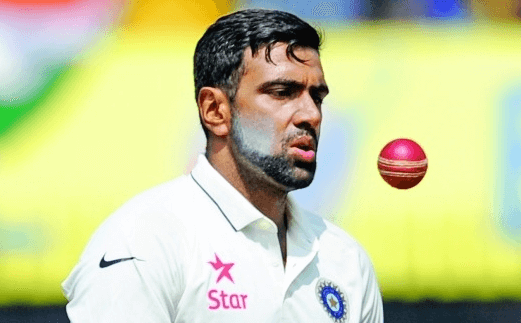 Harbhajan Singh showers praises on Ashwin. latest India cricket news today, latest cricket news live, cricket live news, live cricket news.