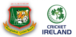 BN-A vs IR-A Live Score Cricket, BN-A vs IR-A Scorecard, BN-A vs IR-A ODI, Bangladesh A vs Ireland A Live Cricket Score, BN-A vs IR-A Live Streaming, Bangladesh A vs Ireland A ODI, Bangladesh A vs Ireland A Live Streaming, BN-A vs IR-A Playing 11, BN-A vs IR-A Fantasy Playing 11