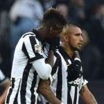 Barcelona are prepared to sign Pogba despite Vidal's arrival from Bayern Munich