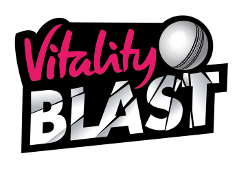 MID vs ESS Live Score Cricket, MID vs ESS T20, Middlesex vs Essex Live Streaming, MID vs ESS Playing 11, MID vs ESS Fantasy Playing 11