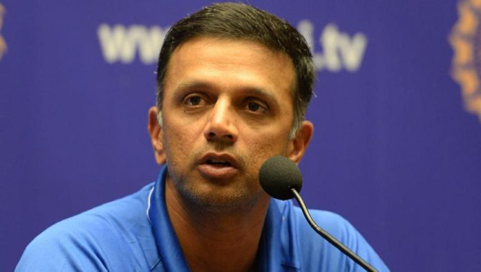 In today's latest cricket news, Rahul Dravid has tipped Mayank Agarwal and Prithvi Shaw to represent India