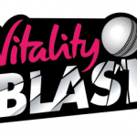 GLA vs SUR Live Cricket Score, GLA vs SUR Scorecard, GLA vs SUR T20, Glamorgan vs Surrey Live Score, Glamorgan vs Surrey Live Cricket Score, GLA vs SUR Live Streaming, Glamorgan vs Surrey T20, Glamorgan vs Surrey cricket match, Glamorgan vs Surrey Live Streaming, GLA vs SUR Playing 11, GLA vs SUR Fantasy Playing 11