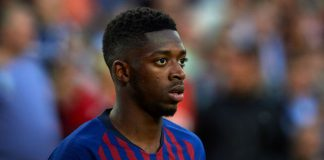 Ousmane Dembele News, Ousmane Dembele Transfer News, FC Barcelona Transfer News, FC Barcelona News, FC Barcelona Latest Transfer News, FC Barcelona Latest News