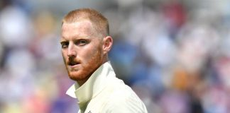 In today's latest Ben Stokes court trial news Stokes has claimed that he was not drunk and did not make any remark towards the gay couple.