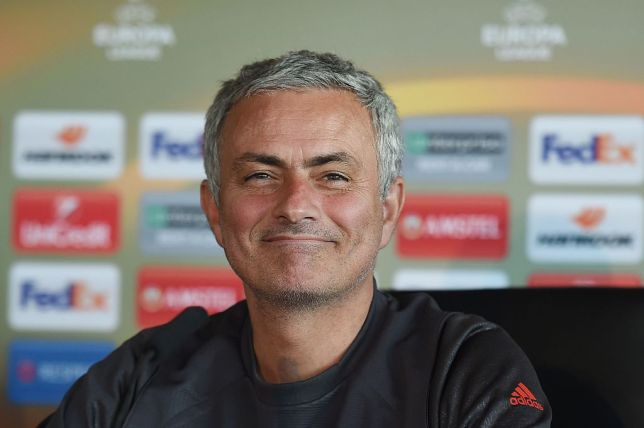 5 reasons why Jose Mourinho will enjoy a successful 2018/19 season