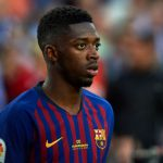Ousmane Dembele News, Ousmane Dembele Transfer News, FC Barcelona Transfer News, FC Barcelona News, FC Barcelona Latest Transfer News, FC Barcelona Latest News, Latest Transfer News