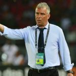 ISL 2018, ISL Football, ISL news, ISL Team, ISL Transfer News, Indian Football News, Indian Football Latest News, ISL 2018-19, Mumbai City FC Jorge Costa head coach