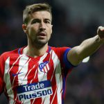 Latest Football News, Latest Transfer News, Latest Transfer News, Latest Football Transfer, Real Madrid Atletico Madrid