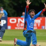 IRE vs AFG Live Score Cricket, IRE vs AFG Playing 11, 1st T20I, August 20