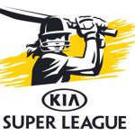 KIA Super League 2018, Womens Cricket Super League 2018, Womens Super League, Womens Super T20, KIA Super League Fixtures, KIA Super League Squads, KSL 2018, YD vs LL Live Score, YD vs LL Live Score Cricket, YD vs LL Scorecard, YD vs LL T20, YD vs LL Live Streaming, Yorkshire Diamonds vs Loughborough Lightning T20, Yorkshire Diamonds vs Loughborough Lightning Cricket Match, Yorkshire Diamonds vs Loughborough Lightning Live Score, Yorkshire Diamonds vs Loughborough Lightning Live Cricket Score, Yorkshire Diamonds vs Loughborough Lightning Live Streaming, YD vs LL Squads, YD vs LL Team News, YD vs LL Playing 11, YD Playing 11, LL Playing 11, YD vs LL Playing 11, YD vs LL Fantasy Playing 11, Yorkshire Diamonds vs Loughborough Lightning TV Channel, YD vs LL Result, YD vs LL TV Channel